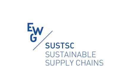 Logo EWG